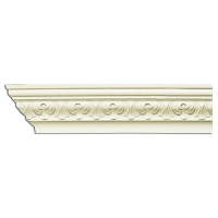 Карниз Fabello Decor C1003 FLEXI