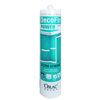 Клей Orac® Decor FDP700 DECOFIX POWER