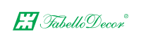 Fabello Decor